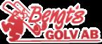 Bengt's Golv